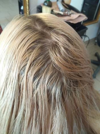 стрижка волос ангарск